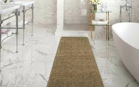 furniture row rug sizes towels long shower and small curtains rugs ideas runner purple round floor