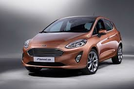 2018 ford ikon. perfect ford kelly pleskot inside 2018 ford ikon e