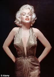 Most Beautiful Woman Of All Time Beyonce And Scarlett Johansson In Top 10 Most Beautiful
