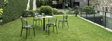 outdoor dining rooms how to style