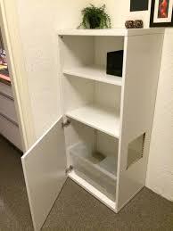litter box hidden. Top Entry BESTA Litterbox - IKEA Hackers Prevents Litter Kick-out...great Box Hidden