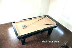 pool table rugs rug under pool table large size of what size area rug for 8