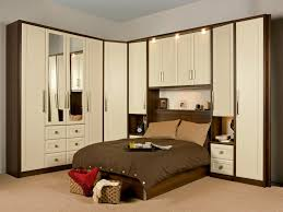 ikea fitted bedroom furniture. Ikea Fitted Bedroom Furniture. Wardrobes Unique Wardrobe Closet Furniture S