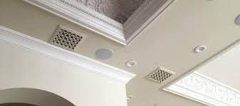 air conditioning ceiling vents. resin grille decorative vent cover. beautiful air conditioning ceiling vents q