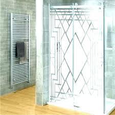 sticker for glass door screen door stickers glass door decals door sticker decals medium size of sticker for glass door