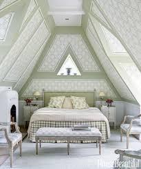beautiful color christopher maya bedroom  bedroom