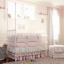 and gray chevron rug stunning pink grey bedding sets chevron curtains nursery stunning images about chevron