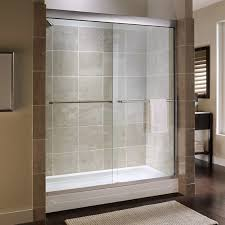sliding glass shower doors over tub. Brilliant Over On Sliding Glass Shower Doors Over Tub N