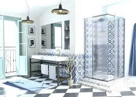 retro bathroom lighting s vintage style vanity fixtures wall retro bathroom lighting