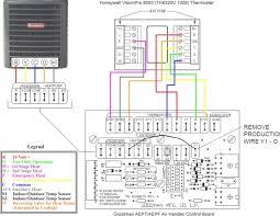 york thermostat wiring diagram readingrat net Thermostat Wiring Diagram For Heat Pump york thermostat wiring diagram the wiring diagram,wiring diagram,york thermostat wiring diagram nest thermostat wiring diagram for heat pump