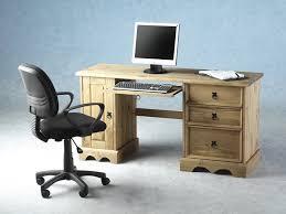 dalton corner computer desk sand oak. Mobile Computer Table Long Corner Workstation Furniture Dalton Desk Sand Oak