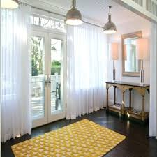 entry rug interior indoor entry rug entryway rugs target washable area latex backing astounding small round entry