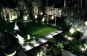 modern outdoor garden lights bunnings landscape lighting contemporary staircase outdoor garden lights