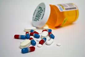 Image result for medication images school