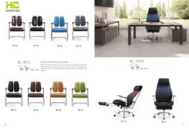 word 39office desks workstations39and. Top Designs \u003e The Most Popular Products Of The Catalog. Word 39office Desks Workstations39and R