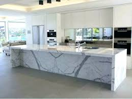 carrera marble countertop cost marble catalog s in marble cost decor marble cost per square carrera marble countertop cost