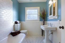 Bathroom Remodel Sacramento Decor Impressive Design