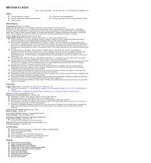 homemaker resume sample quintessential livecareer click here to view this resume