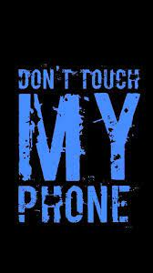 Don't touch my phone live wallpaperdon't touch my phone bro or i will. Lock Screen Wallpapers Iphone Backgrounds Iphonebackgrounds Androidwallpaper Screen Wallpaper Hd Lock Screen Wallpaper Iphone Lock Screen Wallpaper Hd