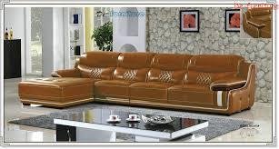 l shape furniture. A15; L Shape Genuine Leather Sofa, Modern Home Furniture,office Furniture, Living Room China Sofa Furniture