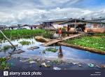 imagem de Manacapuru Amazonas n-19