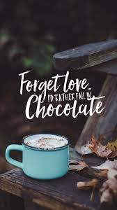 hot chocolate tumblr. Fine Hot 6 Throughout Hot Chocolate Tumblr O