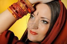 Bindi Fashion Designs Fashion Of Life Style Indian Bindi Designs