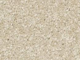Carpet pattern texture Orange Design Texture Gold Carpet Travertine Zoomed Swatch Image Shaw Floors Design Texture Gold 52t72 Travertine Carpet Carpeting Berber