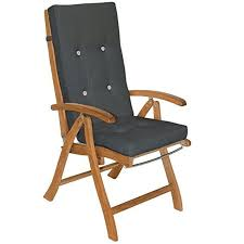 garden chair cushions outdoor
