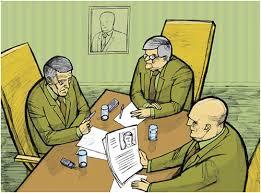 Отчет по практике Характеристика руководителя практики