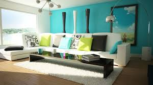 Painting Accent Walls In Living Room Round White Leather Coffee Table Accent Walls In Living Room There