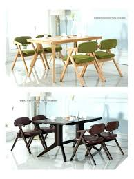 white leather kitchen chairs white kitchen chairs medium size of kitchen white kitchen chairs dining white leather kitchen chairs