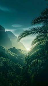 Step into peaceful woods, towering mountains, and deserts, all from your desktop! Pin By 炯 李 On Wallpapers Landscape Wallpaper Beautiful Nature Wallpaper Beautiful Wallpapers