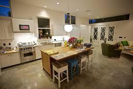 interior cabinet lighting. Under Cabinet Lighting With LED Light Bars Interior