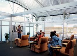 collaborative office space. cool office space collaborative spaces mccoy r