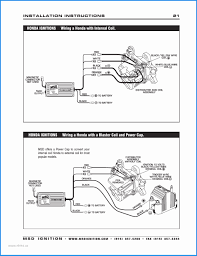 wiring diagram msd 6 aln wiring diagram for you • 6430 msd 6aln wiring diagram simple wiring diagrams rh 14 ssdchemicalsolution de msd 6a wiring diagram chevy msd ignition wiring diagram chevy