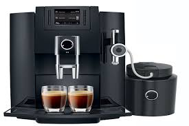 Used Jofemar Vending Machines Fascinating Global Coffee Vending Machines Market Research 48 Key Players