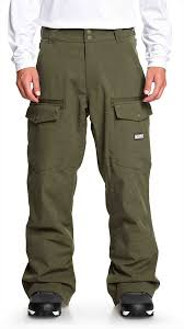 Aperture Snowboard Pants Size Chart Best Picture Of Chart