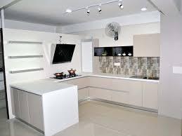 modern kitchen. Modern Kitchen Ideas Modern Kitchen