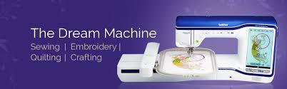 Overlocker Sewing Machines Australia