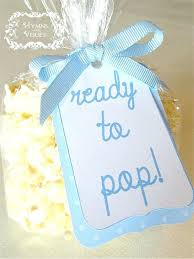 plain design diy baby shower decorations on a budget boys baby shower ideas bby ides nd