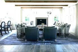hom furniture fargo furniture rugs furniture area rugs furniture st cloud furniture perfect with for a hom furniture fargo