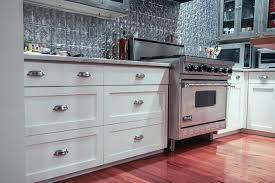 kitchen cabinet refacing save on remodeling manhattan