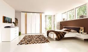 Bett Mit Vorhang Schön Schlafzimmer Licht Ideen Schön Deckenlampe