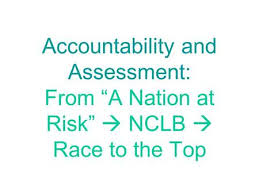What if No Child Left Behind Worked and Nobody Realized it  Blame     Spellings Manipulates NAEP Scores to Spread Lie About NCLB