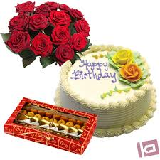 precious bo delight gift to kerala