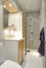 small bathroom decorating ideas on tight budget. small bathroom decorating ideas on a budget with design . tight