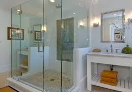 frameless shower doors bathroom sliding glass door no frame glass shower doors foot shower doors