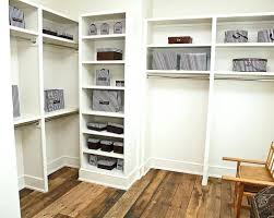closet into office. Uncategorized Converting A Closet Into An Office Amazing Inspiring Diy Turn Full Image L