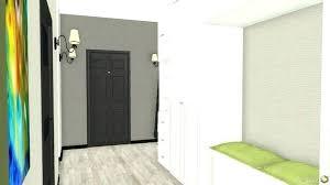 modern wood interior doors. Dark Interior Door Gray Wood Internal Doors French With Glass .  Modern